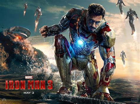 download film g 30 s pki full hd hd wallpapers download hd photos of iron man 3