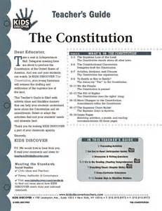 ratifying the constitution worksheet abitlikethis