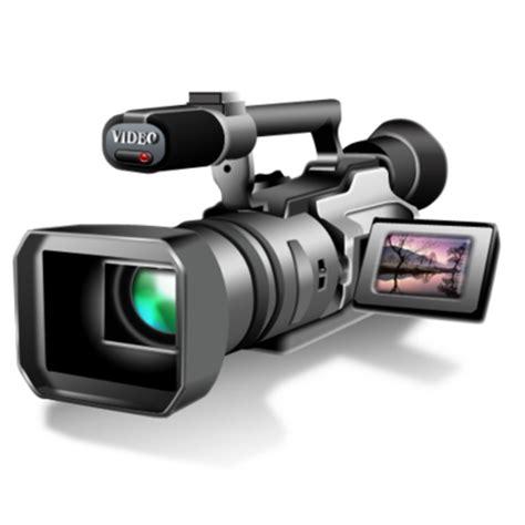 videocam icon   icon search engine