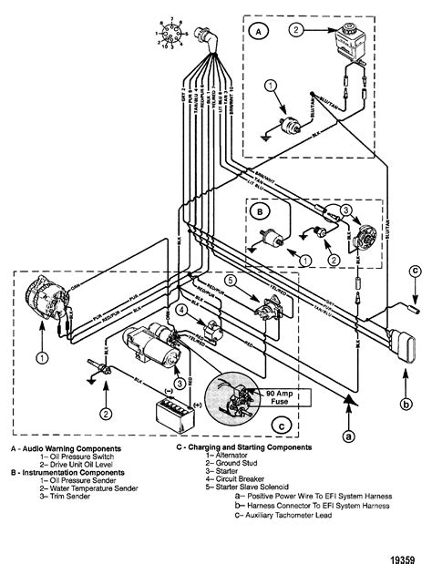 chevy 454 distributor wiring diagram home electrical