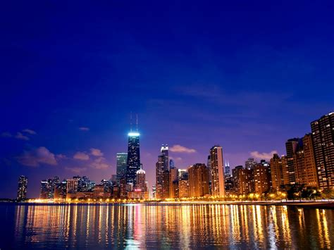 what is on a chicago things to do in chicago chicago travel channel chicago vacation ideas and guides
