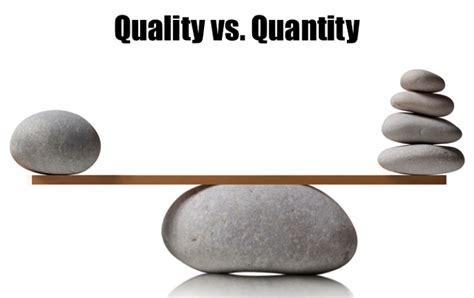 Resume Quantity Surveyor Malaysia quantity surveyor resume sles visualcv
