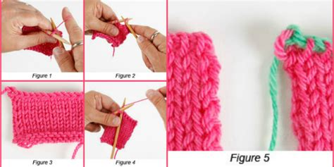 stretchy bind knitting stretchy bind knitting how to do the decrease bind