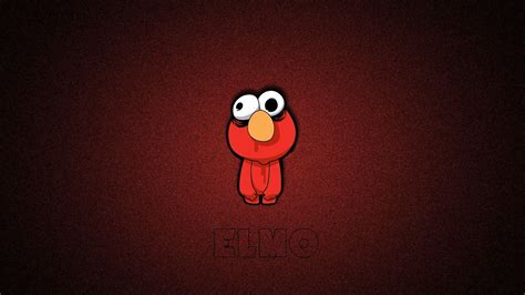 wallpaper elmo for android cookie monster backgrounds wallpaper cave