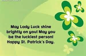 happy st s day images quotes pictures greeting cards messages for whatsapp