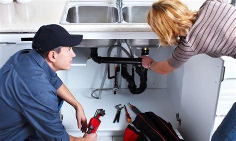 Plumbing Emergencies Plumbing Emergency Drain Repair Drain Service