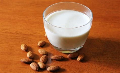 milk before bed almond milk before bed 28 images fresh start spring a
