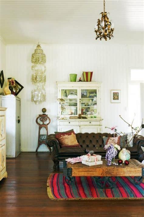 boho decor style boho design house rules after photos 85 inspiring bohemian living room designs digsdigs