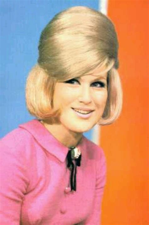 bette midler hairstyles 17 best images about bette on the
