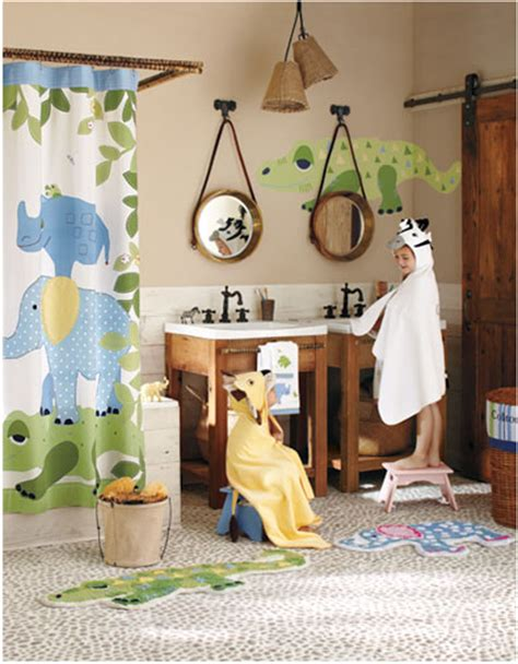 pottery barn kids bathroom ideas bathroom ideas for young boys room design ideas