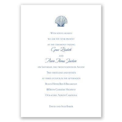 best 25 cheap invitations ideas on rustic wedding invitations cheap wedding theme