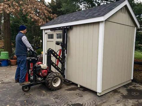 what are the first steps to buying a house 7 steps to buying a new shed river view outdoor products