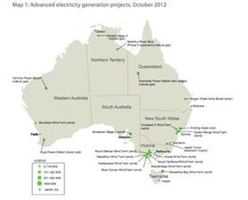 Electric Vehicles In Australia S National Electricity Market Energy Market And Policy Implications Electricity Generation Australia Images