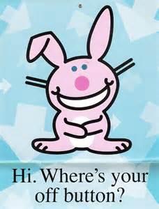 happy bunny happy bunny pinterest