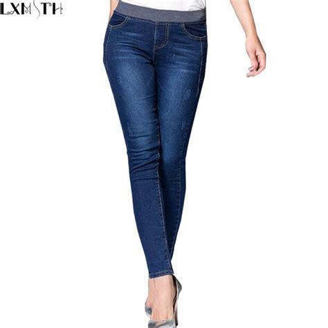 jeans para mujer newhairstylesformen2014 com m 225 s de 1000 ideas sobre pantalones vaqueros el 225 sticos en