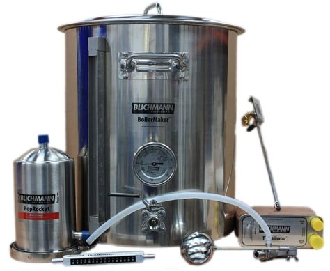 buy mashing equipment from our home brewing range the