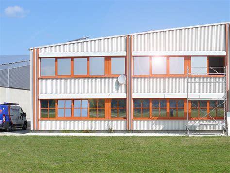 Sichtschutzfolie Fenster Licht by Sonnenschutz F 252 R Fenster Scheibendesign Berlin