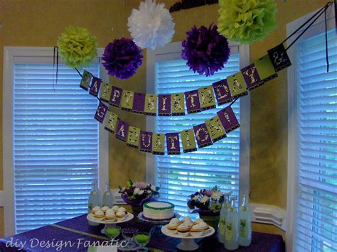graduation decorations ideas the latest home decor ideas