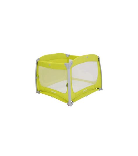 joovy room 2 playard joovy room2 ultralight playard in greenie