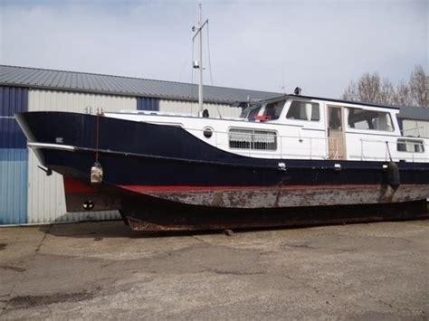 boten te koop warten motorboot 1500 brick7 boten