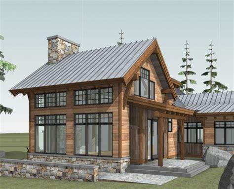 colorado house plans floor plans colorado timberframe