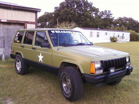 jeep spray in bedliner bedliner jeep forum