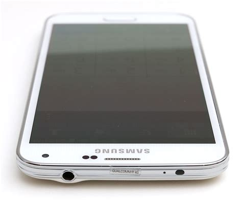 for s5 samsung galaxy s5 android smartphone review the gadgeteer