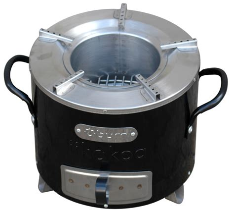 burn design lab kenya burn 3rd generation jikokoa is the most durable jiko on
