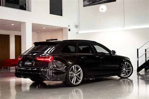 audi rs6 quattro avant used 2015 audi rs6 rs6 avant tfsi v8 quattro for sale in