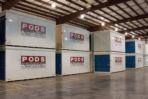 in pods pods wichita wichita storage