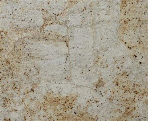 Wholesale Kitchen Islands by Colonial Cream Granite Buy Granites