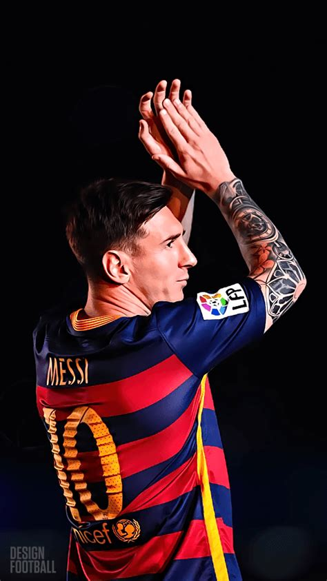 Messi Neymar Suarez Wallpaper Iphone