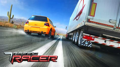 traffic racer mod apk indir android traffic racer modlu hileli apk indir android marketi