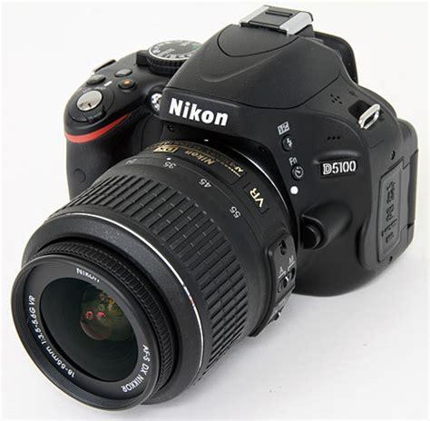 nikon d5100 nikon d5100 review digital resource page