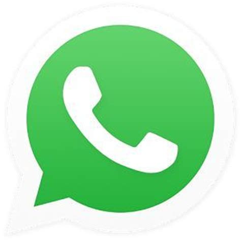 whatsapp for android tablet free apk whatsapp 2 12 363 apk for android free