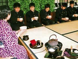 Dupa Kaki Hijau 1 all about japan kebudayaan jepang iii