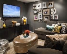 house tv room best small tv room design ideas remodel pictures houzz