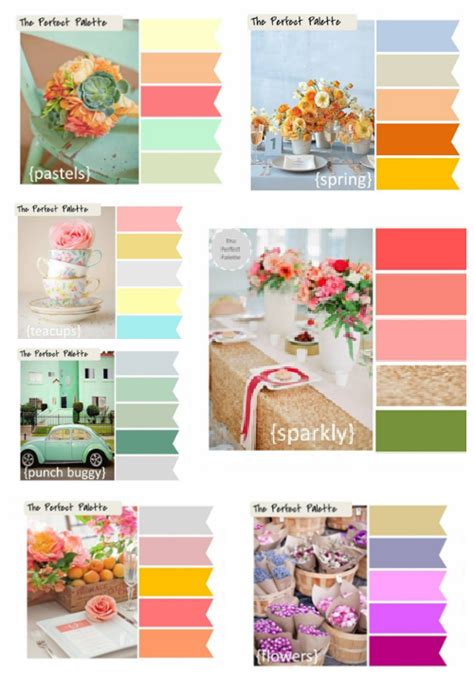 march color march wedding colors on march weddings march
