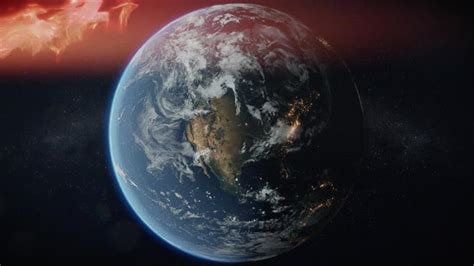 the end of the world aftermath news here s why aftermath is nuts syfy