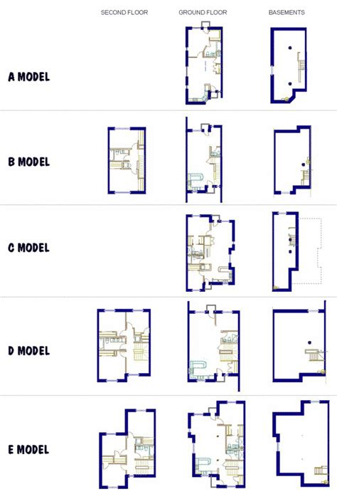 cohousing floor plans 100 cohousing floor plans daybreak cohousing