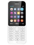 Nokia 222 By Complete Selular nokia 222 caracteristicas y especificaciones