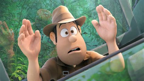 tad jones tad the lost explorer 2012 123 movies online