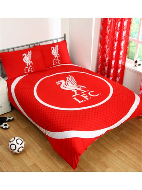 liverpool bedroom stuff liverpool fc gifts lfc gifts accessories and present