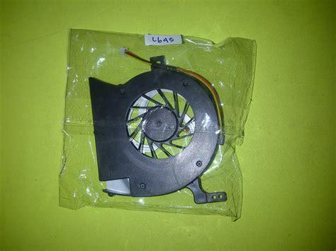 Kipas Laptop Jogja jual fan processor laptop toshiba satellite l645