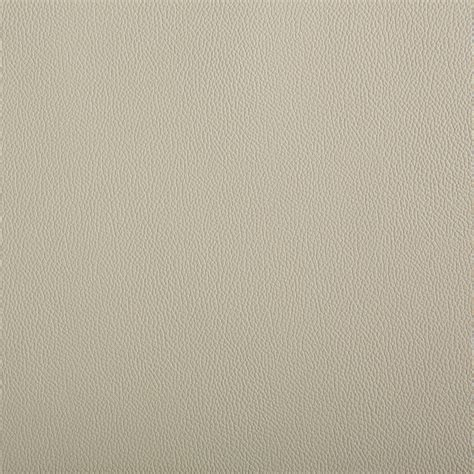 marine grade upholstery kanga beige plain marine grade vinyl upholstery fabric