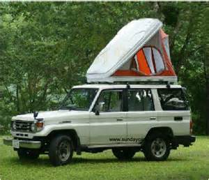 cheaper suv roof top tent with awning buy suv roof top