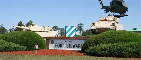 fort stewart housing homes for sale hinesville holtzman real estate services