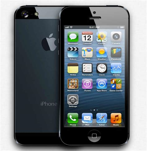 iphone prices apple iphone 5 price review specifications pros cons