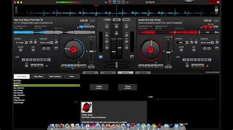 youtube tutorial virtual dj virtual dj tutorial n 176 4 insertion acapella youtube