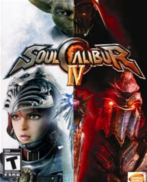 The Soul Wars Collected Edition by Ps3 I Physically Own